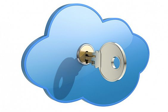 Cloud_Secure