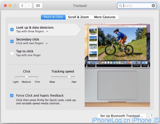 force-touch-trackpad-mac-tricks-610x472